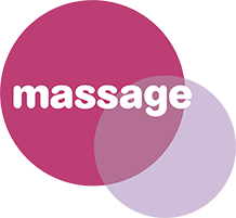 massage-neo